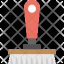 Scrubber Icon
