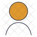 Scrum Icon