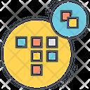 Scrumban Icon
