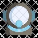 Aqualung Aquatic Underwater Icon