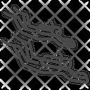 Scuba Divers Icon