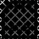 Sd Icon