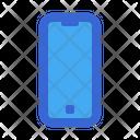 Sd Card Memory Card Memory Icon