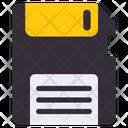 Sd Card Memory Card Storage Card Icon