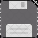 Memory Card Sd Card Flash Memory Icon