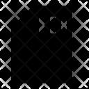 Sdcard Icon