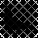 Sealion Icon