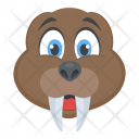 Baby Sea Lion Icon