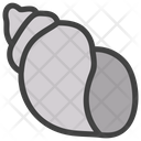 Se Shell Emoticon Emotion Icon