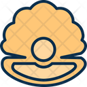 Sea Shell Icon