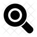 Seacrh Icon