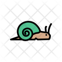 Seafood Beach Holiday Icon