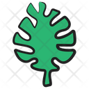 Seaweed Aquaculture Marine Algae Icon