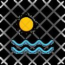 Seagulls Icon