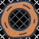 Seal Patina Wax Icon
