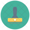 Seal Badge Certificate Icon