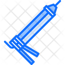 Sealant Tool Tools Icon