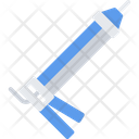 Sealant Icon