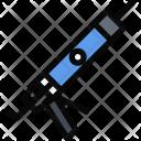 Sealant Repair Construction Icon