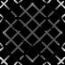 Patch Sealed Emoji Icon