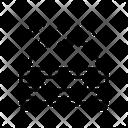 Sealed Icon