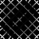 Sealed Tube Icon