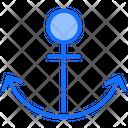 Seaport Icon
