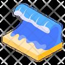 Seaquake Icon