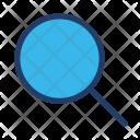 Search Examine Find Icon