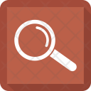Search Seo Icon