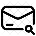 Search Ui Ux Icon