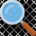 Search Seo Web Icon