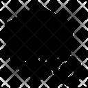 Search Shield Icon