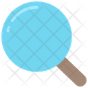 Search Audit Research Icon