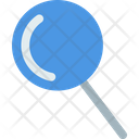 Search Find Searching Icon