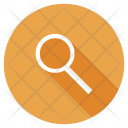 Search Find Identify Icon