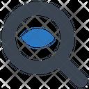 Search Web Search Engine Icon