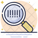 Globe Map Pin Location Icon
