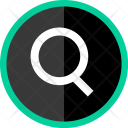Search Find Look Icon