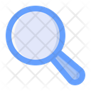 Search Magnifier Magnifying Icon