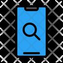 Search Design Ui Icon