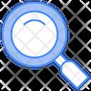 Scan Lense Tool Icon