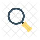 Ads Search Advertisement Icon