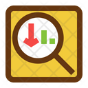 Charts Graphic Business Icon