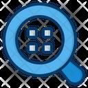 Search App Icon