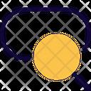 Search Bar Icon