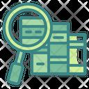 Search Book Search Book Icon