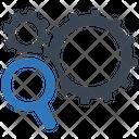 Search Engine Optimization Digital Marketing Seo Icon