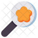 Search Favorite Icon