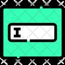 Search Field Icon